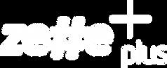 LogoZettePlus White.png