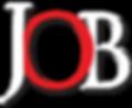 Job(logoBlanco).png