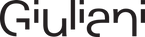 LogoGiuliani(Black).png
