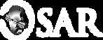 LogoSAR.png