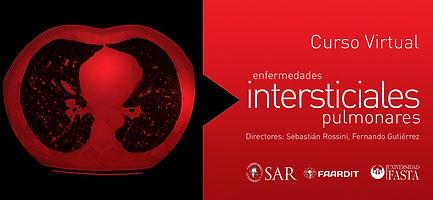 BannerCursoEnf.Interstiales.jpg