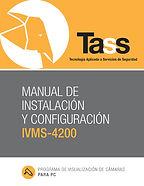 TapaManualIVS-4200.jpg