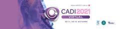 CADI2021