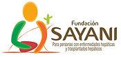 Logo_Fundación_Sayani.jpg
