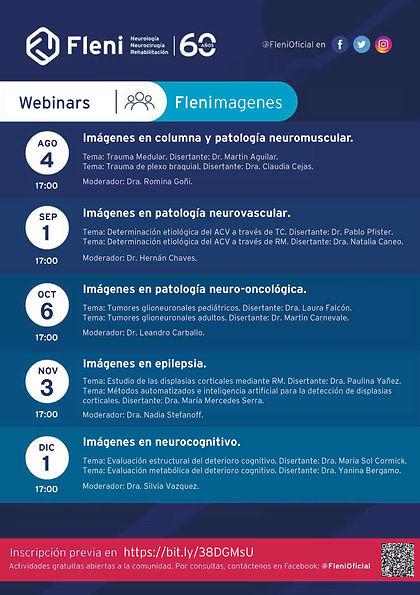 Banner Webinar Flenimagenes 2020 copia (