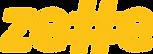 LogoZette(Amarillo).png