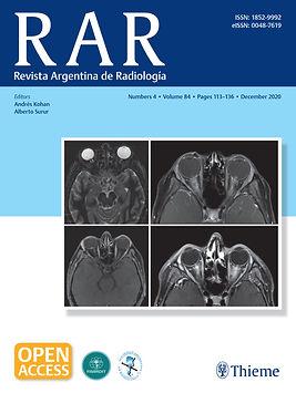 RAR 84.4 tapa.jpg