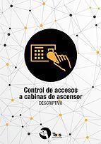 TapasDescriptivosServiciosConsorcios-03.