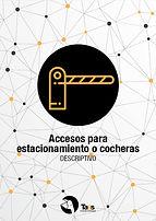 TapasDescriptivosServiciosConsorcios-05.