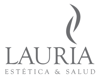 LogoLauría(Vertical).png