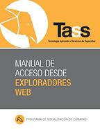 TapaManualExploradoresWeb.jpg