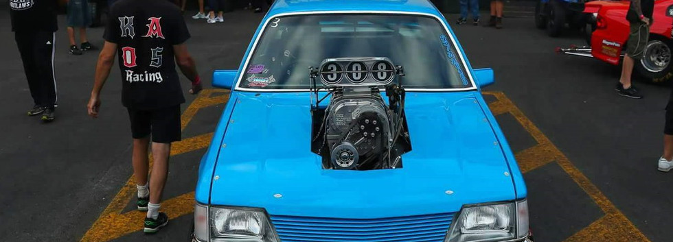 efi_tunnel_ram_bain_racing_holden_308_35