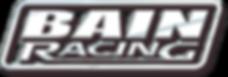 Bain Racing