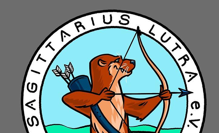 Sagittarius 3_edited.jpg