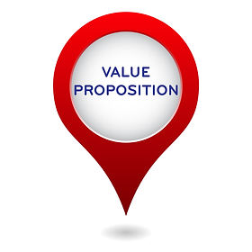 Value Proposition 4.jpg