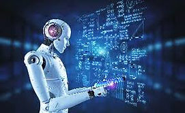 Artificial_Intelligence_and_Autonomy┬Ã