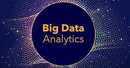 Big data.jpeg