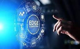 Edge Computing.jpeg