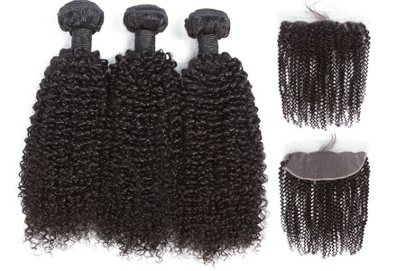 kinky-curly-bundles-with-frontal-.jpg