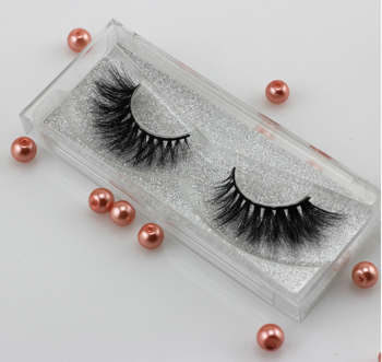 3D-false-eyelashes-private-label-mink-ey