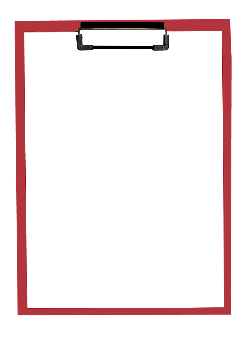 clipboard-3827867_1920.png
