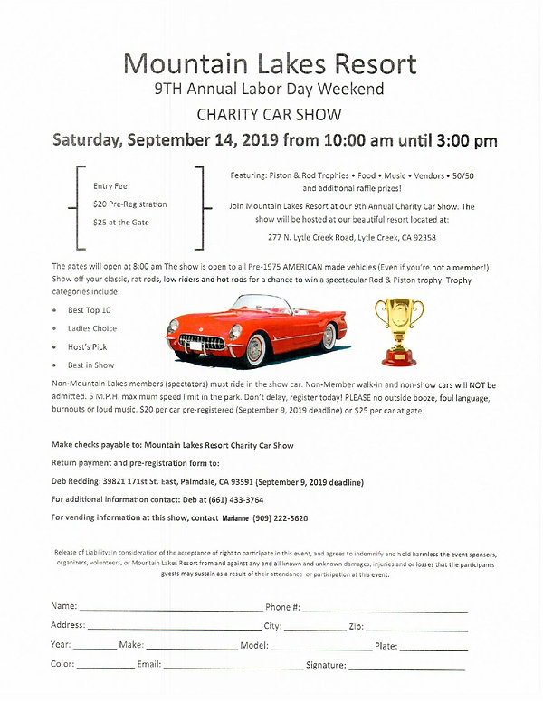 Car Show Application-page-001 (2).jpg