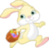 easter-1289267_640.png