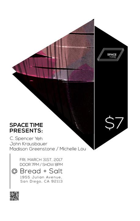 SPACETIME_20170331.jpg