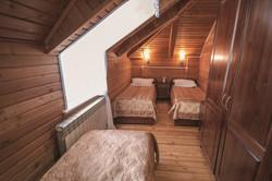 спальня №17