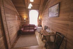 комната отдыха в №17