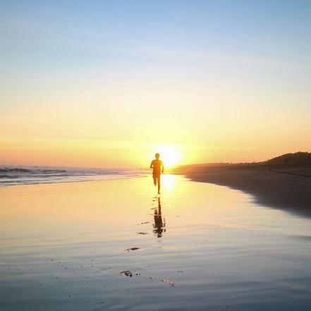 sérénité-calme intérieur-coucher de soleil.jpg