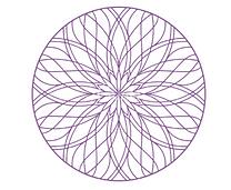 Logo Cécile Andreu Hypnothérapeute