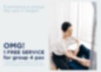 IA-WEBSITE-banner-03.png