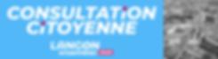 consultation citoyenne langon ensemble.p
