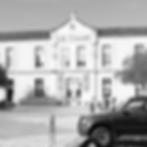 centre des carmes langon ensemble 2020