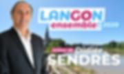 V2 DIDIER SENDRES LANGON ENSEMBLE 2020.p