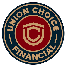 Union Choice.png