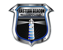 EASTERN-BEACON-CLEAR-LOGO.png