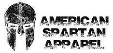 American spartan apparel.jpg