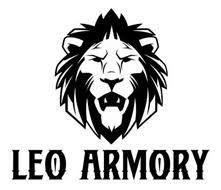 leo armory.jpg