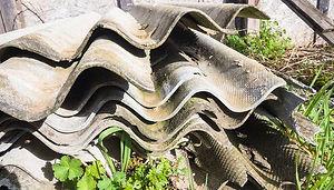 asbest-dak-golfplaten.jpeg