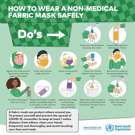 clothing-masks-infographic--web---part-1