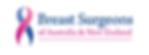 female breast surgeon melbourne