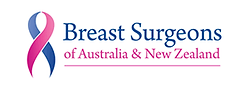 female breast surgeon melbourne