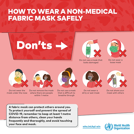 clothing-masks-infographic---web---part-