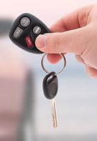 Automotive Locksmith Las Vegas