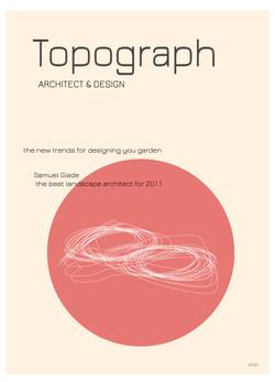 Topograph