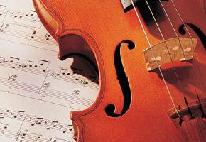 Lezioni di musica e canto a Roma Nord