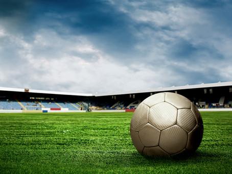 Ramblas are through to European League finals!