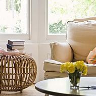 Detaylı Ev Temizliği